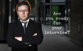 5 Tips to Ace your Next Interview - Not Ready - InWealthandHealth