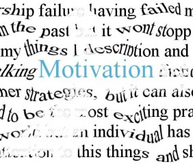 4 Ways People Are Motivated 1 Trumps All - inWealthandHealth