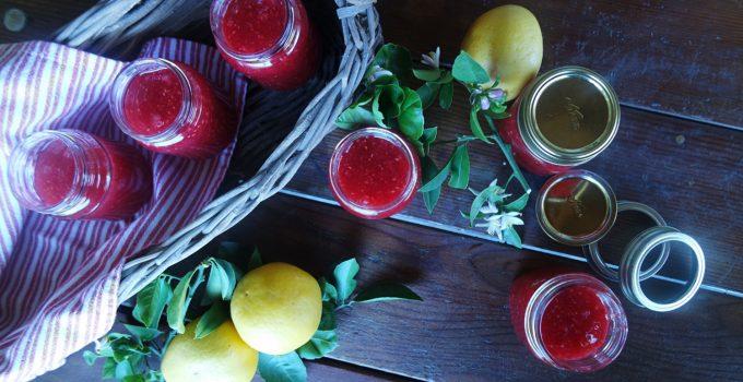 Create a Family Memory with Raspberry Jam