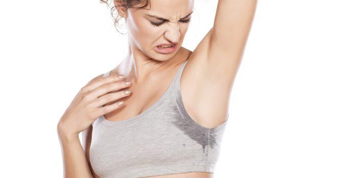 Hyperhidrosis Cures