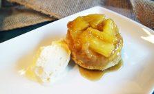 Roy's #Pineapple Upside Down Cakes Copycat Recipe