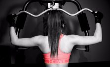 6 Fitness Expert Tips To Help You Get Into Shape