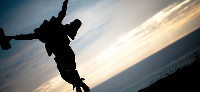 Attain the Unattainable - Take A Quantum Leap -inWealthandHealth