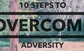 Overcome Adversity