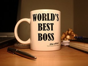 LEADERSHIP FAILS - AVOID THESE 8 MISTAKES - inWealthandHealth - Best Boss