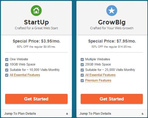 Increase Blog Traffic - Concept to 30K Views in 90 Days - SiteGround Hosting - In Wealth and Health