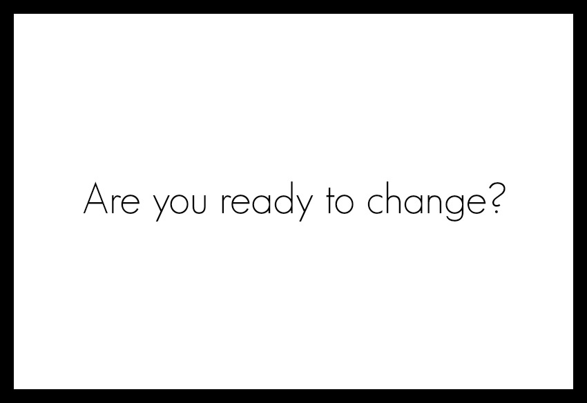 are you ready to change2jpg