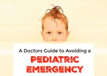 How to handle a pediatric emergency