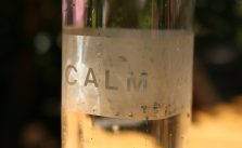 How to Be a Calmer Person