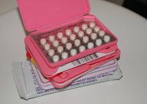 Birth Control: The Case For and Against Contraceptive Pills